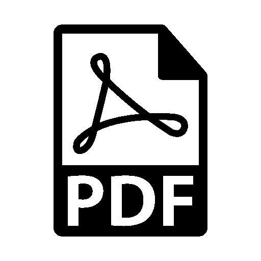 Aide carte 2016 de peche internet